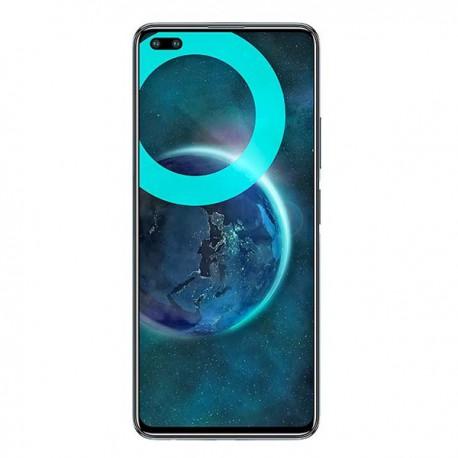 گوشی اینفینیکس Zero 8i با ظرفیت 128 گیگابایت و رم 8GB