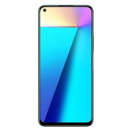 گوشی اینفینیکس Note 7 با ظرفیت 128 گیگابایت و رم 6GB