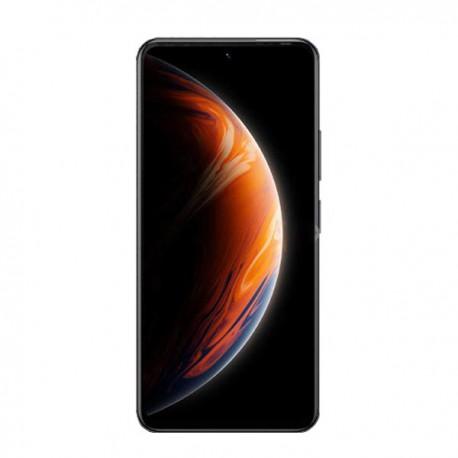 گوشی اینفینیکس Zero X با ظرفیت 128 گیگابایت و رم 8GB