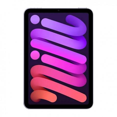 تبلت اپل iPad Mini 2021 با ظرفیت 64 گیگابایت و رم 4GB