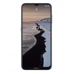 گوشی نوکیا G10 با ظرفیت 64 گیگابایت و رم 4GB
