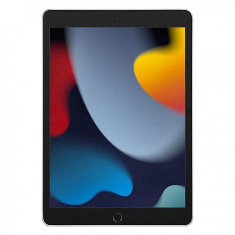 تبلت اپل iPad 10.2 2021 با ظرفیت 64 گیگابایت و رم 4GB