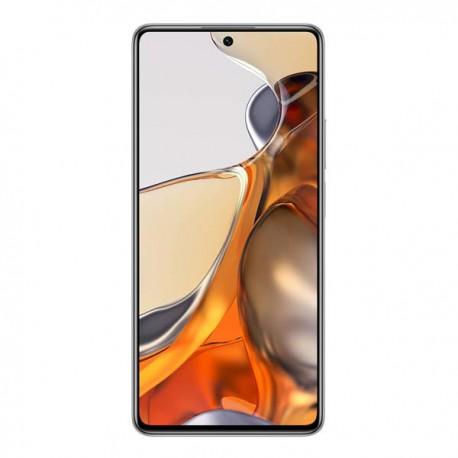 گوشی شیائومی 11T Pro با ظرفیت 128 گیگابایت و رم 8GB