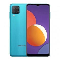 گوشی سامسونگ Galaxy M12 با ظرفیت 64 گیگابایت و رم 4GB