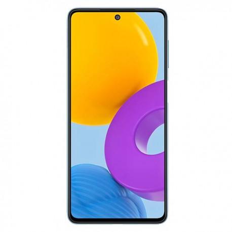 گوشی سامسونگ گلکسی M52 5G با ظرفیت 128 گیگابایت و رم 6GB