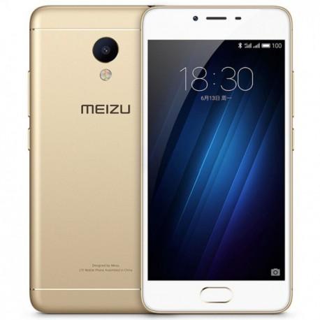 گوشی میزو Meizu m3s 16GB