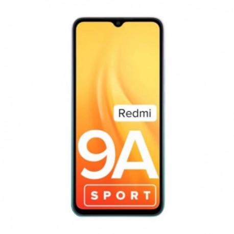 گوشی شیائومی Redmi 9A Sport با ظرفیت 32 گیگابایت و رم 3GB