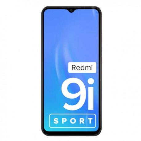 گوشی شیائومی Redmi 9i Sport با ظرفیت 64 گیگابایت و رم 4GB