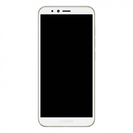 گوشی جیونی S11 Lite با ظرفیت 64 گیگابایت و رم 4GB