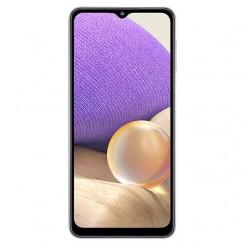 گوشی سامسونگ Galaxy A32 5G با ظرفیت 128 گیگابایت و رم 8GB