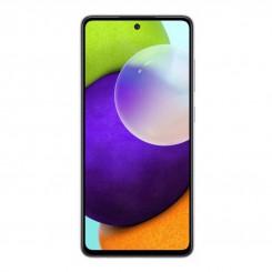 گوشی سامسونگ گلکسی A52 با ظرفیت 256 گیگابایت و رم 8GB
