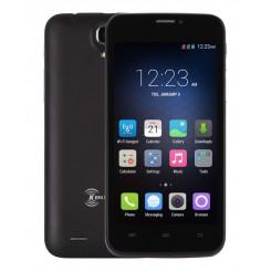 گوشی موبایل Kenxinda K4500 - Delta