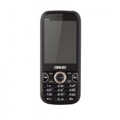 گوشی موبایل ارد مدل هرو تلویزیون دار OROD HERO