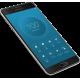 گوشی موبایل سامسونگ Samsung Galaxy C5 (32g)