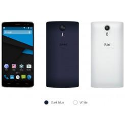 گوشی موبایل آیمت imet T55