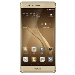 گوشی موبایل هواوی P9 با ظرفیت 32 گیگابایت و رم 3GB