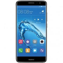 گوشی موبایل هواوی Nova Plus با ظرفیت 32 گیگابایت و رم 3GB