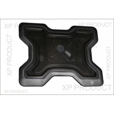 کول پد (فن لب تاب ) XP-75