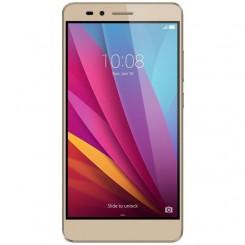 گوشی موبایل آنر Honor KIW-L21 5X با ظرفیت 16 گیگابایت و رم 2GB