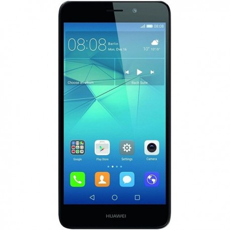 گوشی هوآوی GT3 با ظرفیت 16 گیگابایت و رم 2GB