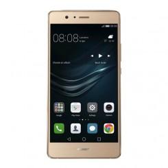 گوشی موبایل هواوی P9 Lite با ظرفیت 16 گیگابایت و رم 2GB