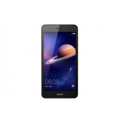 گوشی موبایل هواوی AWEI Y6 با ظرفیت 16 گیگابایت و رم 2GB