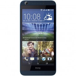 گوشی موبایل اچ تی سی HTC Desire 626 +G