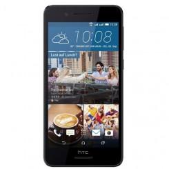 گوشی موبایل اچ تی سی HTC Desire 728