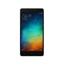 گوشی موبایلXiaomi Redmi 3s Prime