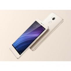 گوشی موبایلXiaomi Redmi 4 Prime