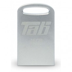 فلش مموریPATRIOT Tab 8GB-DIGI2030