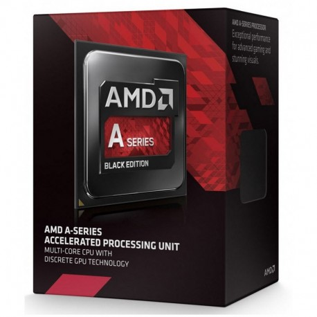 AMD A10-7700K 3.4GHz Socket FM2-digi2030.com