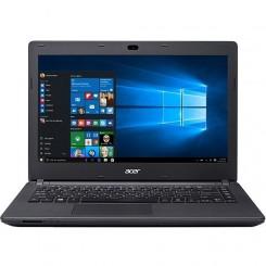 Acer Aspire ES1-533-C7TG