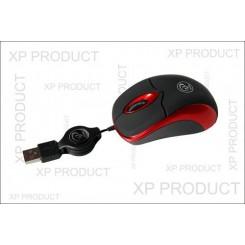 ماوس XP -512