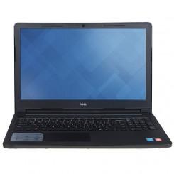 Dell INSPIRON 3558 - E