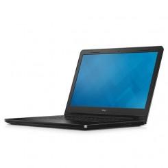 Dell INSPIRON 3552 - A