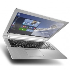 Lenovo Ideapad 500 Laptop-digi2030.com