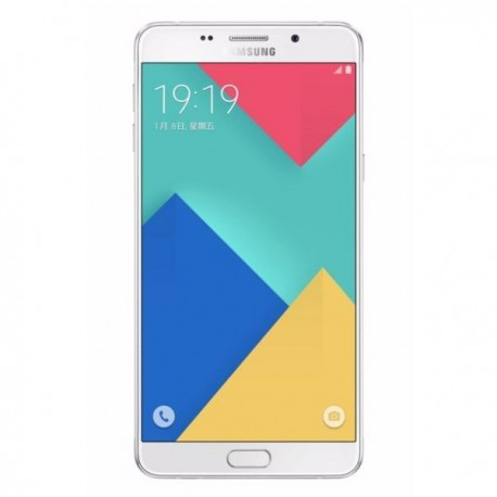 گوشی موبایل سامسونگ Galaxy A9/A900