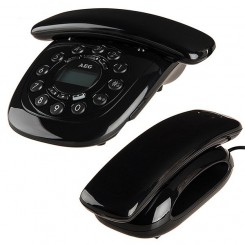 تلفن AEG Solo Combo 15