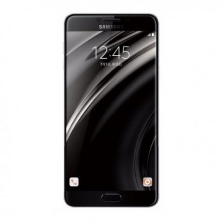 /digi2030.com گوشی موبایل سامسونگ مدل Galaxy C7 blk