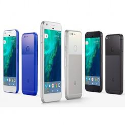 گوشی موبایل گوگل مدل Pixel XL