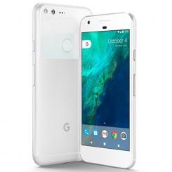 گوشی موبایل گوگل مدل Pixel
