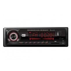 ضبط ماشین مکسیدر Maxeeder MX DLF2773