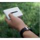 مودم همراه 4G LTE بی سیم TP-LINK M7300 Portable 4G LTE Modem