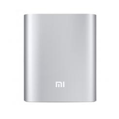 پاور بانک 10000میلی آمپر شیاومی Xiaomi NDY-02-AN