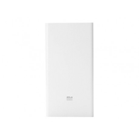 پاور بانک 20000میلی آمپر شیاومی Xiaomi Mi