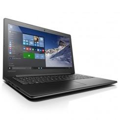 لپ تاپ لنوو آیدیاپد 310 بی Lenovo IdeaPad 310 - B