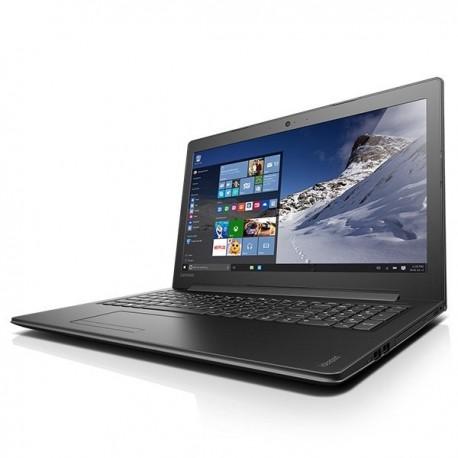 Lenovo IdeaPad 310 - Lلپ تاپ لنوو آیدیا پد 310 ال