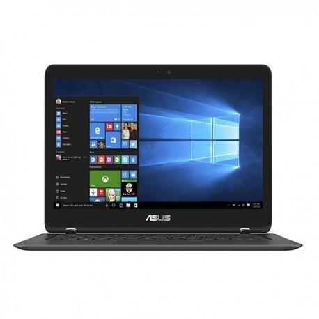 Asus Zenbook Flip UX360UA-A