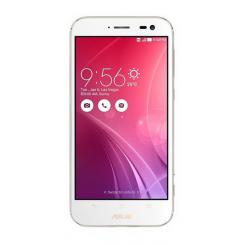 گوشی موبایل ایسوس مدل ZenFone Zoom ZX551ML 64G